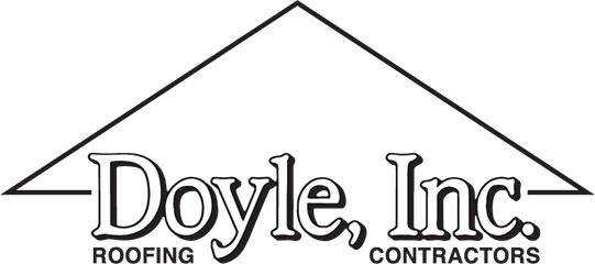 Doyle, Inc. – Roofing Contractors